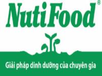 ĐOÀN NUTIFOOD DU LỊCH TEAM BUILDING TẠI ĐẢO LÝ SƠN THÁNG 8/2017
