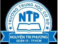 TRƯỜNG THCS NGUYỄN TRI PHƯƠNG , HỌC TẬP NGOẠI KHÓA HK II, NGÀY 01.03.2019