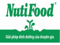 ĐOÀN NUTIFOOD DU LỊCH TEAM BUILDING TẠI PHAN THIẾT THÁNG 7/2017