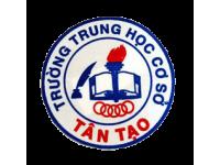 TRƯỜNG THCS TÂN TẠO - THAM QUAN NM NHIỆT ĐIỆN BÀ RỊA - KDL LONG HẢI , NGÀY 22/10/2016